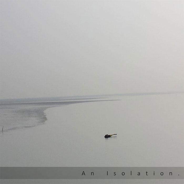 An Isolation