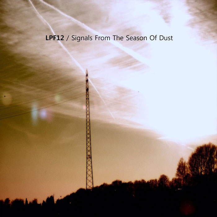 Signals From The Season Of Dust